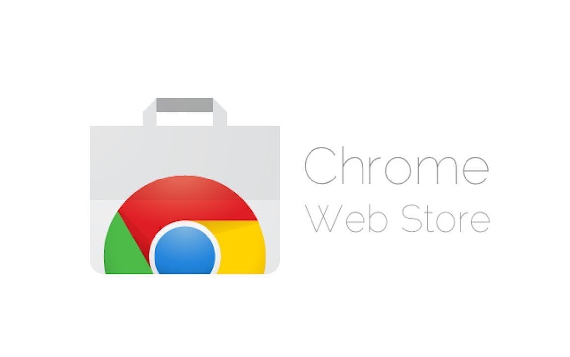 Image for 'Useful Chrome extensions' item