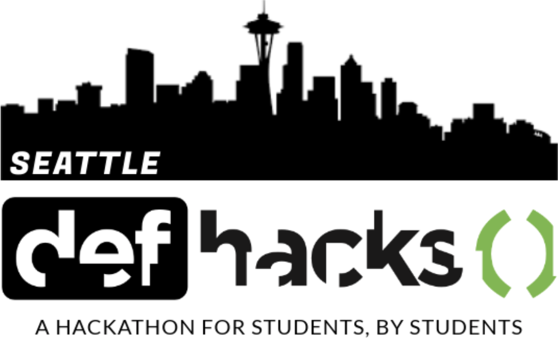 Image for 'What I learned at the Def Hacks Seattle 2019 Hackathon' item